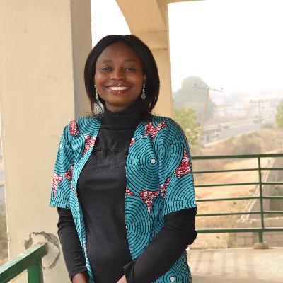 IAAC Faith Udochukwu Ezedi
