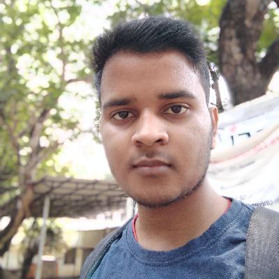 IAAC Narayan Kumar