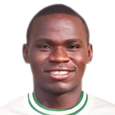IAAC Ayoola John  Oluwafemi