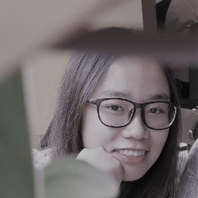 IAAC Hoang Bich Ngoc