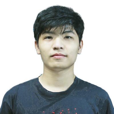 IAAC Dang Tien Thanh