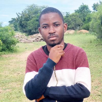 IAAC Yahaya Saidi Mwagara