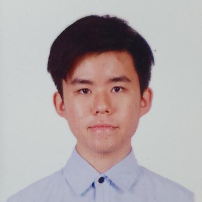 IAAC Benedict Neo Yao En