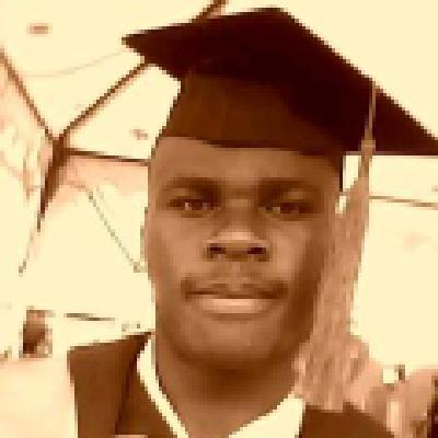 IAAC Mbonteh Roland Ndunge