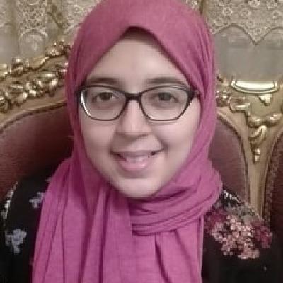 IAAC Merna Hany El-tabie Mohamed