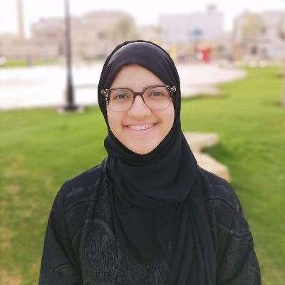 IAAC Nouran Maher Alyousif