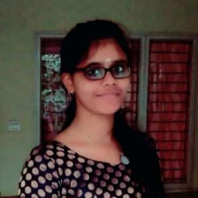IAAC Aswathi K